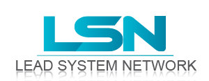 Lead Network System